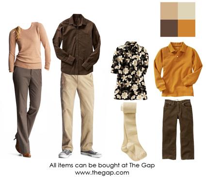Fall-Fashion1