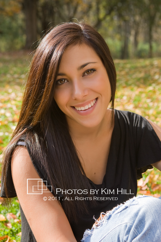 KimHill_CasualSeniorPictures_Brittany-1490
