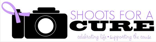 ShootsForACure_Logo