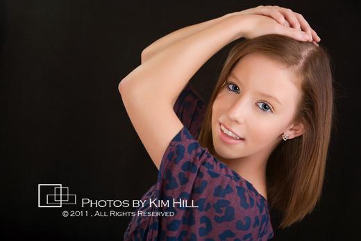 KimHill_SyracuseSeniorPortraitPhotographer_Sara-1572