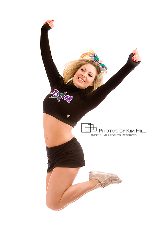 Cheerleader-Jump-Photos_KimHill-9863
